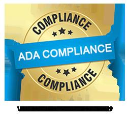 ada-compliance